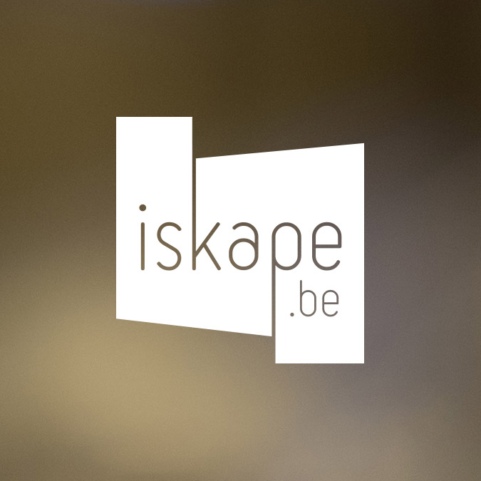 iskape photography